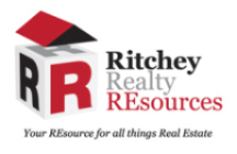 Dan Ritchey, Realtor, Keller Williams Realty