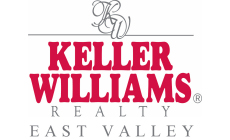 Keller Williams Realty East Valley