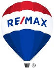 RE/MAX Leaders