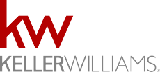 Keller Williams  BRE# 01864461logo