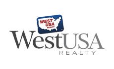 West USA Realty Inc.