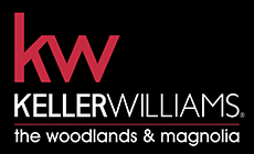 Keller Williams Realty The Woodlands & Magnolia