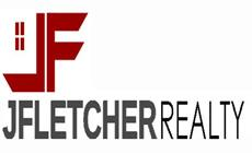 J Fletcher Realty, LLC