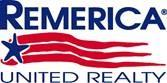 Remerica United Realtylogo