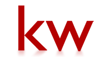 Keller Williams Encino - Sherman Oaks