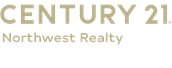 CENTURY 21 Northwest Realty