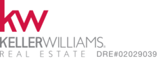 Keller Williams  |  DRE#02029039
