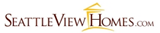 SeattleViewHomes-RealNovations Residential Partner