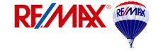 RE/MAX Advantagelogo