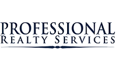 Professional Realty Services/Spokane