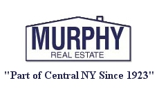 Murphy Real Estatelogo