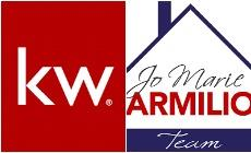 Keller Williams Northland Partners