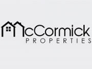 McCormick Properties, R.E. Brokers