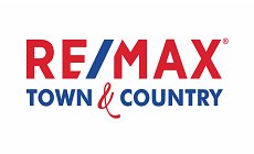 Remax Town & Country