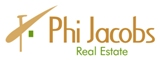 Phi Jacobs  Real Estate LLC