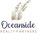 Oceanside Realty Partners