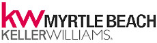 Keller Williams Myrtle Beachlogo