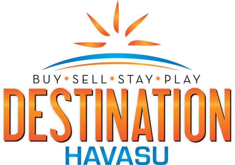 Destination Havasu LLClogo