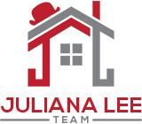 Juliana Lee Teamlogo