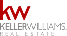 Keller Williams Palos Verdes Realty