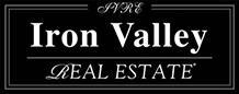Iron Valley Real Estate of York Countylogo