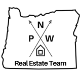 Keller Williams Realty Eugene/Springfield