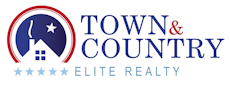 Town & Country Elite Realty LLC