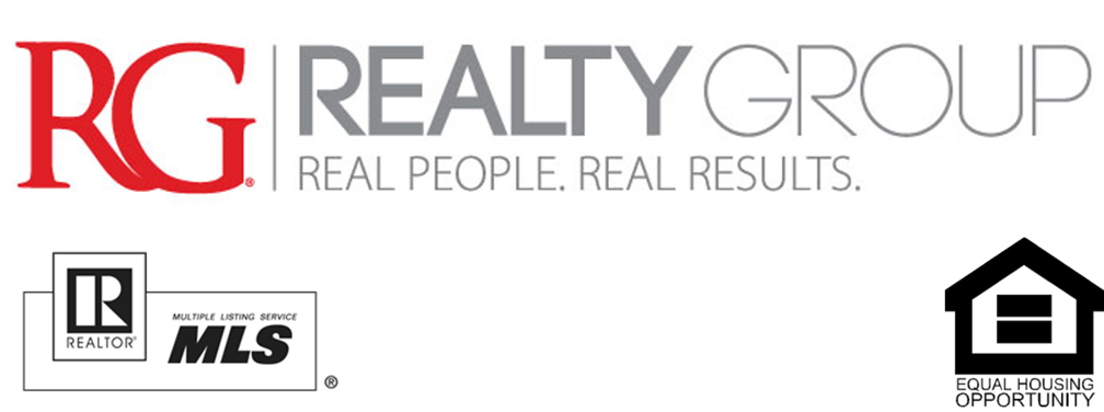Realty Group logo