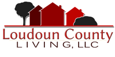 Loudoun County Living LLC/ Keller Williams