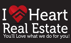 I Heart Real Estate, Inc.