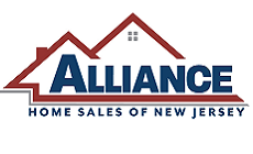 Alliance Home Sales of New Jerseylogo