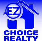 EZ CHOICE REALTYlogo