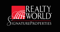 Realty World Signature Propertieslogo
