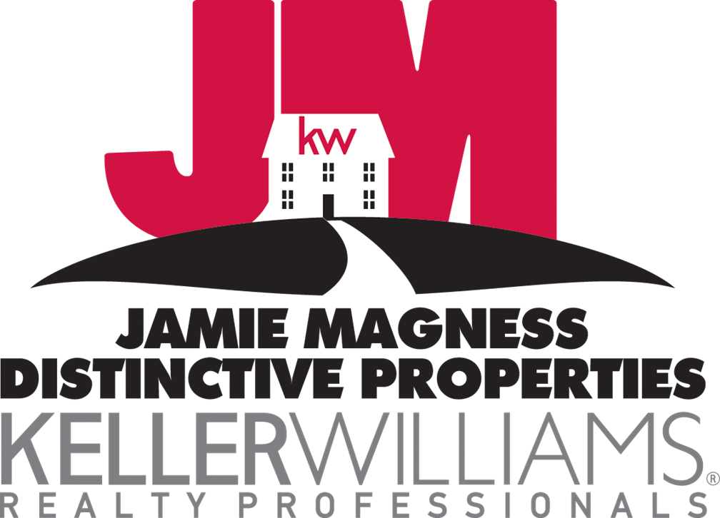 Keller Williams Realty Professionalslogo