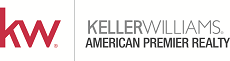 Keller Williams American Premier Realtylogo