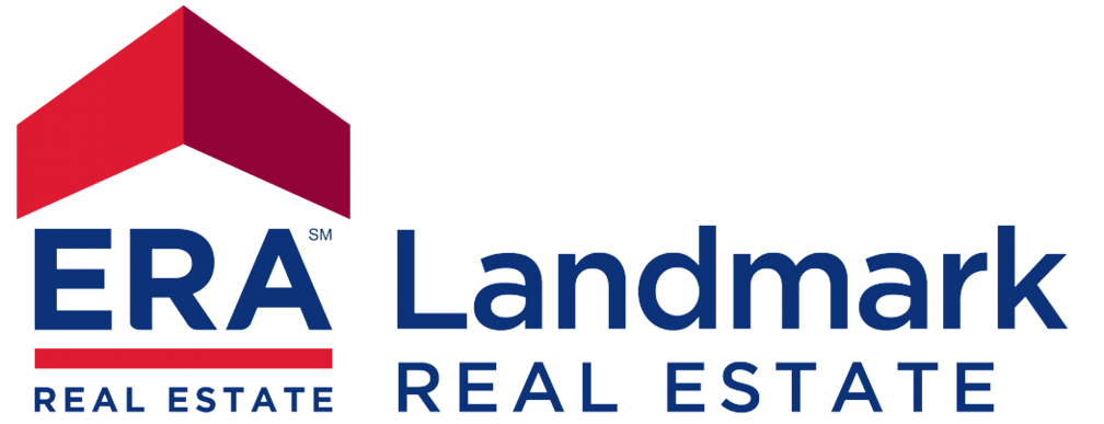 ERA Landmark Western Landlogo