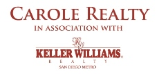 Keller Williams SD Metro
