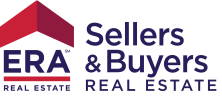 ERA Sellers & Buyers Real Estate
