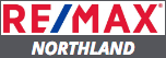 RE/MAX Northlandlogo