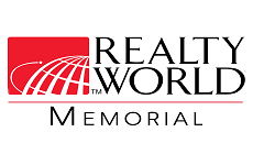 Rickypedia at Realty World Memorial