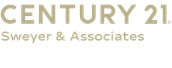 CENTURY 21 Sweyer & Associateslogo