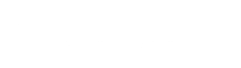 Realty Executives Boston Westlogo