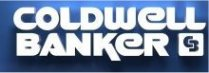 Coldwell Banker Select Real Estatelogo