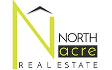 North Acre Real Estate