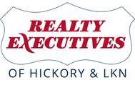 Realty Executives of Hickory
