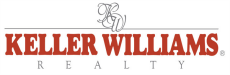 Keller Williams - San Diego Metrologo