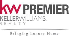 Keller Williams Premier Realty Katy