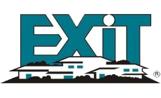 Exit Community Realty