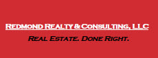 Redmond Realty & Consulting, LLC