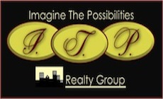 ITP Realty Group